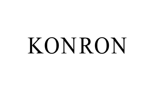 KONRON