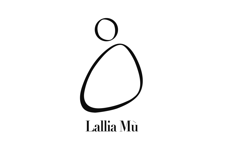 Lallia Mū