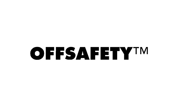 OFF SAFETY