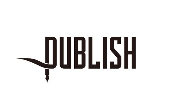 PUBLISH BRAND