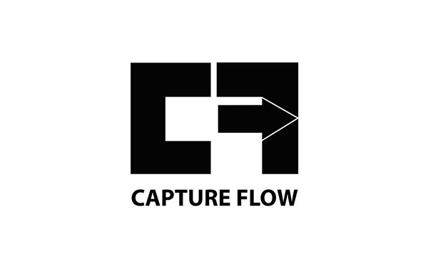 The Mighty Sound by Capture Flow