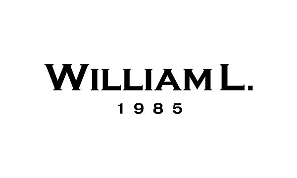 WILLIAM L. 1985