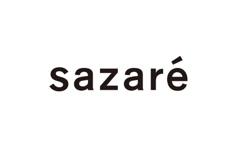 sazaré