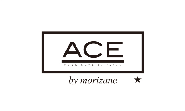 ACE by morizane