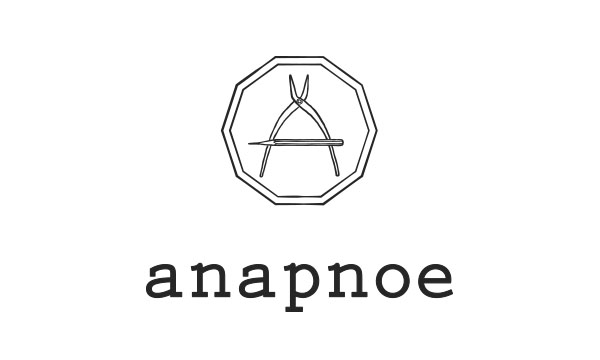 anapnoe