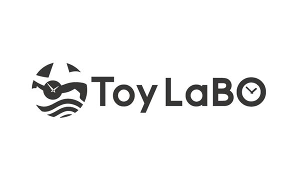 ToyLaBO